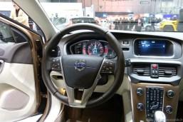 Genève 2013 Volvo 008