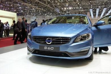 Genève 2013 Volvo 015
