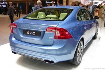 Genève 2013 Volvo 018