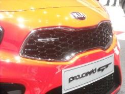 Kia Pro-Cee'd GT (3)