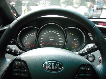 Kia Pro-Cee'd GT (4)