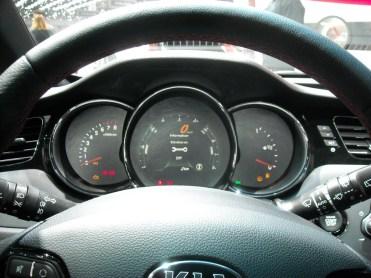 Kia Pro-Cee'd GT (5)