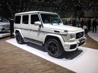 Mercedes 01
