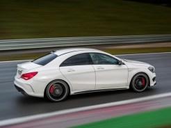 Mercedes-CLA-AMG-2013-2
