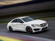 Mercedes-CLA-AMG-2013-6