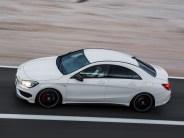 Mercedes-CLA-AMG-2013-8
