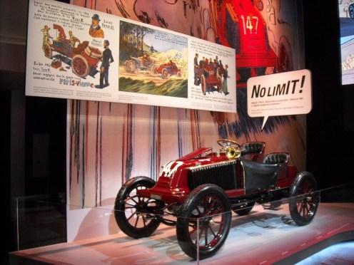 No Limit Atelier Renault 2013 (10)
