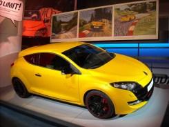 No Limit Atelier Renault 2013 (11)