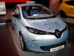 No Limit Atelier Renault 2013 (12)