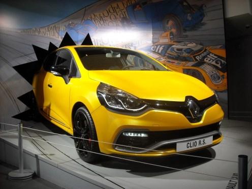 No Limit Atelier Renault 2013 (16)