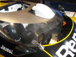 No Limit Atelier Renault 2013 (27)