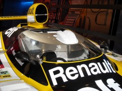 No Limit Atelier Renault 2013 (5)