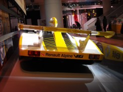 No Limit Atelier Renault 2013 (6)