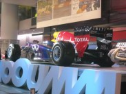 No Limit Atelier Renault RedBull (13)