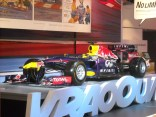 No Limit Atelier Renault RedBull (14)