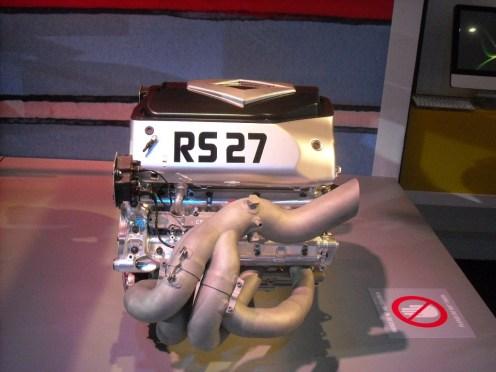 No Limit Atelier Renault RedBull (2)