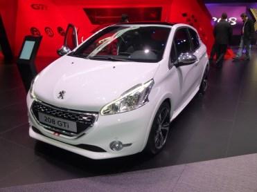 Peugeot 02