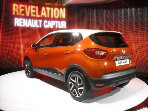 Renault Captur Atelier Renault 2013 (1)