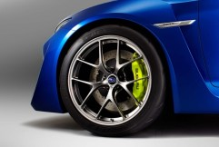 Subaru Impreza WRX Concept.4