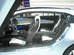 Subaru VIZIV (5)