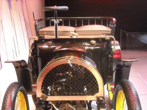 Voiturette Renault Atelier Renault 1898 (15)