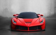 ct_laferrari_gallery_01_front