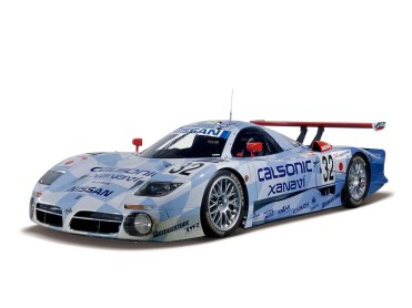 motorsport_005_1998_-_Nissan_R390_GT1
