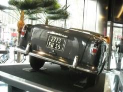 403 Columbo (1)