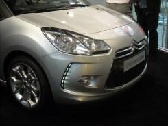 DS3 Cabrio (1)
