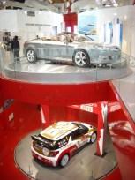 DS3 WRC (2)