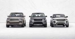 LR_Range_Rover_Family_Line-Up_00