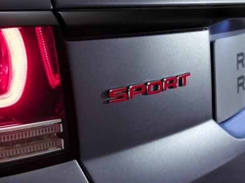 LR_Range_Rover_Sport_Detail_09