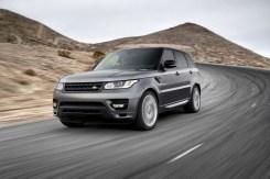 LR_Range_Rover_Sport_Dynamic_12new