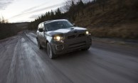 LR_Range_Rover_Sport_Walters_Arena_Stability_Test_01