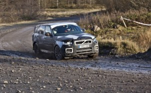 LR_Range_Rover_Sport_Walters_Arena_Stability_Test_03