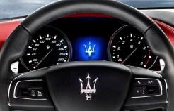Maserati-Ghibli-Sedan-3[8]