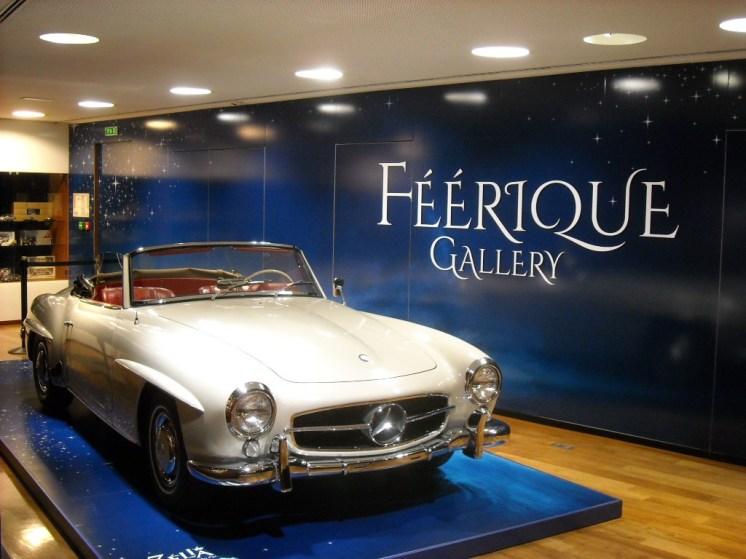 Mercedes Féérique Gallery 2013 (25)