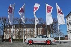 Porsche-911-DP-964-Classic-RS
