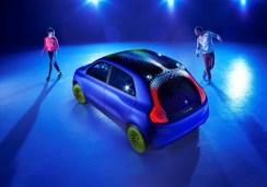 Renault_46014_global_fr