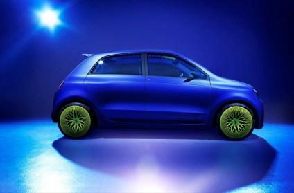 Renault_46015_global_fr