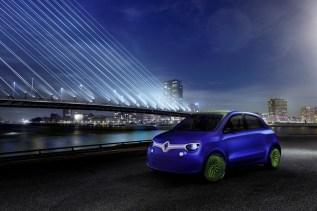 Renault_46028_global_fr