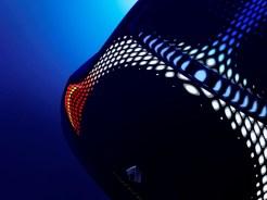 Renault_46033_global_fr