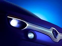 Renault_46042_global_fr