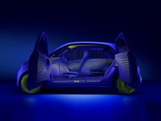 Renault_46051_global_fr