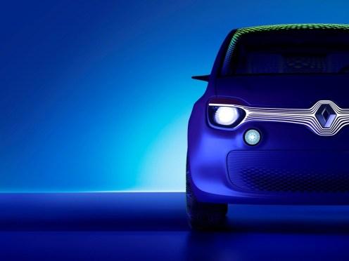 Renault_46055_global_fr