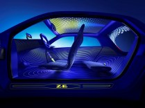 Renault_46057_global_fr