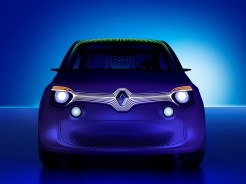 Renault_46061_global_fr
