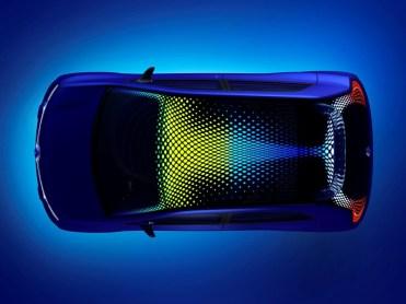 Renault_46065_global_fr