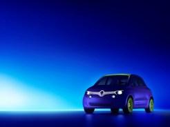 Renault_46067_global_fr