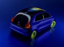Renault_46068_global_fr
